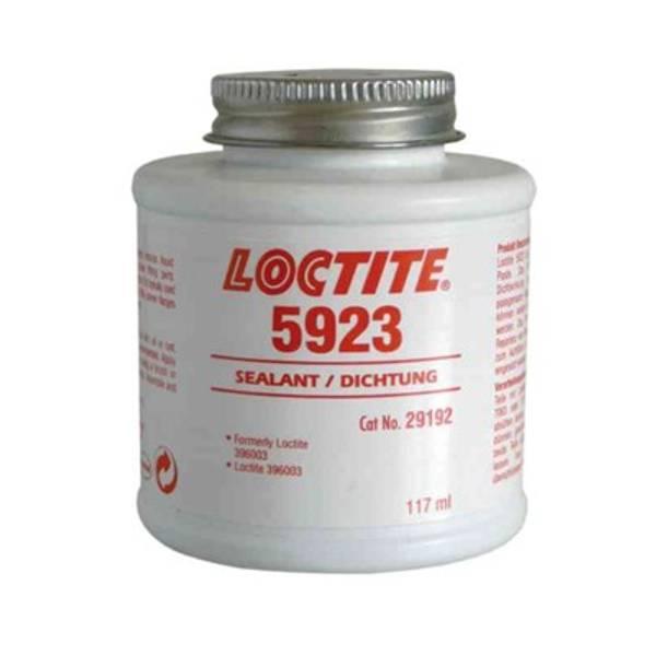 Bilde av Loctite MR 5923 pakningstetning