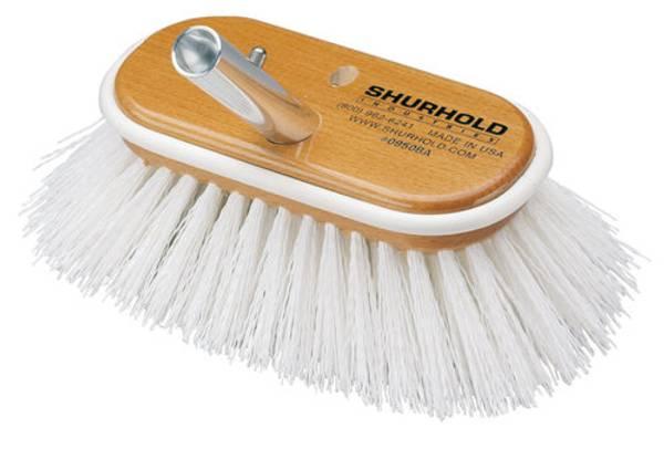 Bilde av Shurhold børst, hard