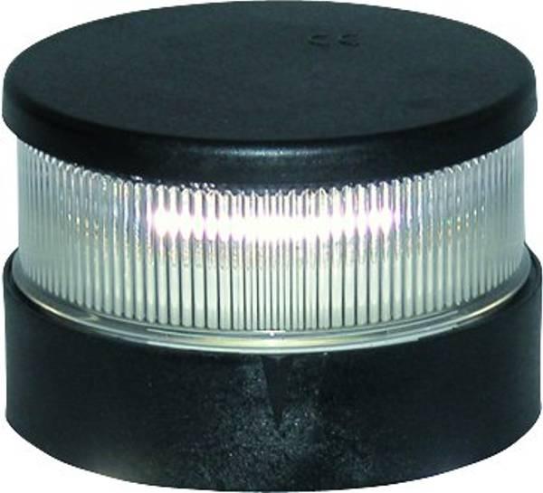Bilde av LED lanterne 360gr. , svart. Serie 34