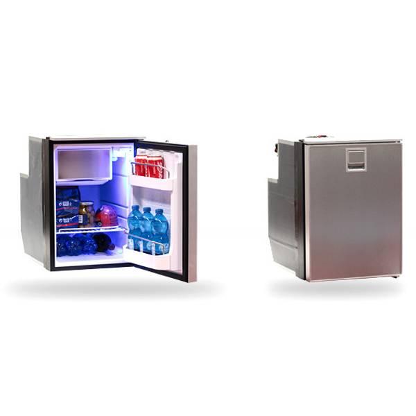 Bilde av Underramme til kjøleskap, CR130 elegance