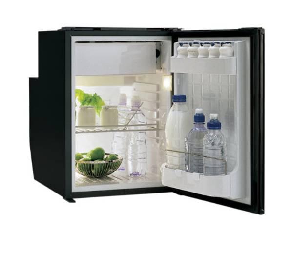 Bilde av Vitrifrigo kjøleskap 51L