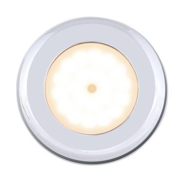 Bilde av Nova Touch LED , krom