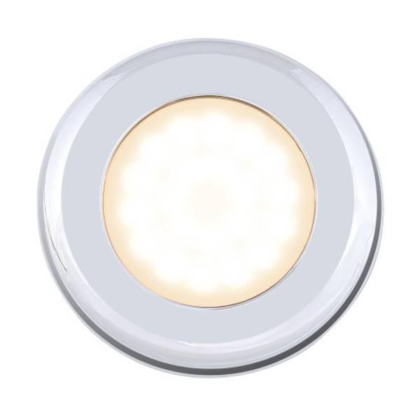 Bilde av Nova Lins LED
