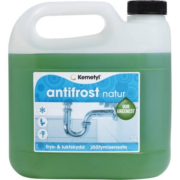 Bilde av Antifrost Natur 3L